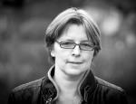 Yvonne Scholderman 0114-10-A