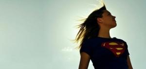 superwoman (1)